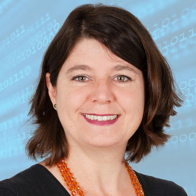 Monika Brandenberg