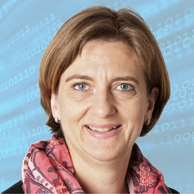 Franziska Fischer-Bryner